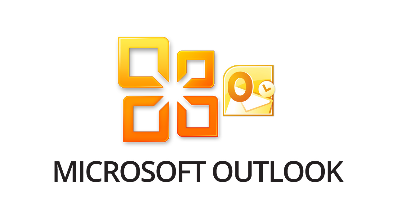 Set Up E-mail with Microsoft Outlook 2010 using POP3