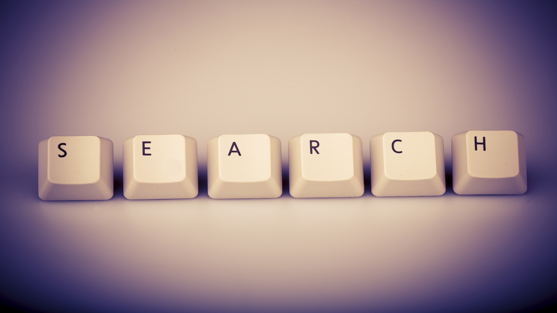 Try these Search Engine Instead of Google