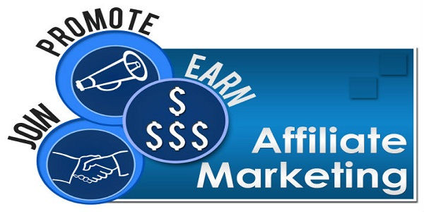 Make Money Online In Affiliate Marketing