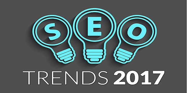 Best Seo Tips and Tricks, You Must Know In 2017